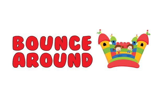 Bounce Around