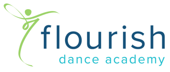Dance in Carol Stream | Flourish Dance Academy